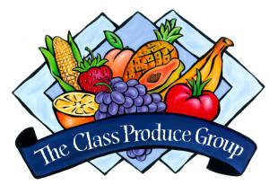 Class Produce Group