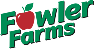 FowlerFarms
