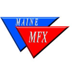 Maine Farmers Exchange