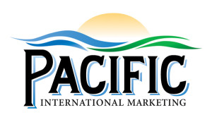 Pacific International M