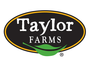 Taylor Farms_logo