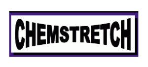 Chemestretch-Logo